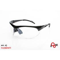 Gafas / Lentes Deportivos - A13