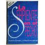 La Serpiente En El Pecho / Nathaniel Hawthorne