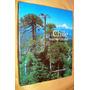 Chile Tesoro Natural. Parques Naturales Nacionales De Chile