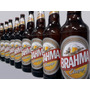 Envases Nuevos Cerveza De 1 Litro Retornable Listo Para Usar