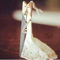 Souvenirs Originales Para Casamientos Y 15