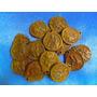 El Arcon Medallas Religiosas Virgen M C/ Niño Jesus 380 97