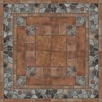 Ceramica Sintra Beige 43x43 Cañuelas 1º Calidad