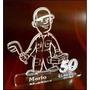 Souvenirs Hombre Cumple 18 50 40 Centro Mecanico