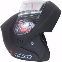 Casco Rebatible Okinoi Okn1