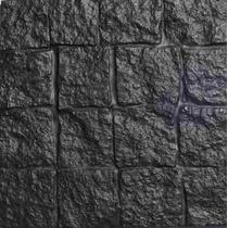 Baldosas, Mosaicos, Pisos, Veredas, Zona Sur(bernal-quilmes)