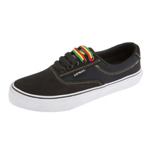 Zapatillas Airwalk Modelo Rasta!!! - Zero Absoluto -