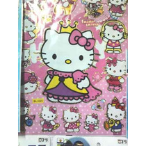 100 Planchas De Stickers Por Mayor Disney Y Mas...