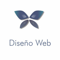 Diseño Pagina Web Sitio Autoadministrable Capital Federal