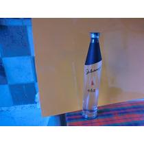 Vodka Stolichnaya Elit .1 Litro ,ultra Luxury ,origen Rusia