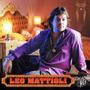 Leo Mattioli - Ese Soy Yo