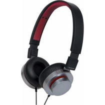Auriculares Panasonic Hxd5 Rp-hxd5c