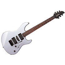 Ff# Guitarra Electrica Yamaha Rgx121 Zfs - Tremolo - Envios