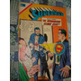Superman El Verdadero Clark Kent Nº 629 Novaro