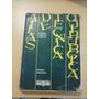 Atlas De Tecnica Quirurgica Manual Practico - W. Bowers
