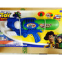 Pistola De Agua Toy Story Small....di Toys!!!
