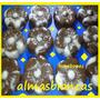 1 Kilo De Bombones De Chocolate Artesanales Surtidos
