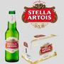 Stella Artois - Porron 355 Cc - Caja X 24 Oferta!