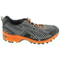 Zapatillas Running Asics Gel Kahana 6 Trail Running