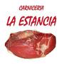 Cuadril Carne De Ternera De 1ª Seleccion