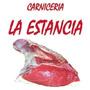 Colita De Cuadril Carne De Ternera De 1ª Seleccion.