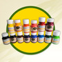 Pintura P/tela Eterna X 37ml Promo X 6 Colores