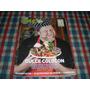 Revista Thc Rebelion Dulce Colocon - Diciembre 2010