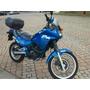 Suzuki Dr 650 - Par De Retenes Freno Trasero Caliper 90/95