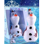 Alcancia Olaf De Disney Frozen (21 Cm Aprox) !!!!!