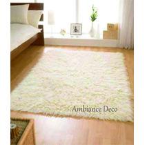 Alfombras y carpetas en mercadolibre argentina for Alfombras carpetas modernas