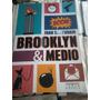 Brooklyn Y Miedo Juan Sasturain Sudamericana