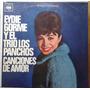 Vinilo Eydie Gorme Y El Trio Los Panchos - Canciones De Amor