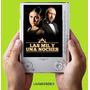 Las Mil Y Una Noches - Trad Juan Vernet - Libro Digital