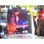 Libro De Santana Supernatural Glpmusic