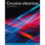 Circuitos Electricos Fraile Mora Pearson Nuevo