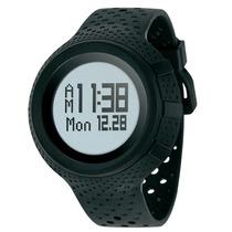Reloj Deportivo Oregon Ra900 Distancia Calorias Cronometro