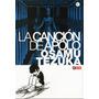 La Canción De Apolo - Osamu Tezuka | Vol 1 Y 2