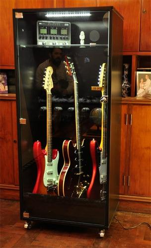 mueble para guitarras y o bajos otros a ars 3890 en