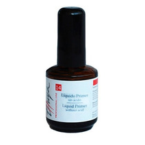 Primer Sin Acido Gel On Off Thuya X 14ml