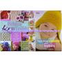 Oferta :2 Libros La Biblia Del Tejido + Tejidos Para Bebés