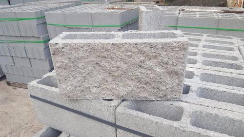 Bloques de cemento precio stunning with bloques de for Precio de ladrillos