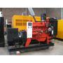 Grupo Electrógeno Diesel Gm 70/80 Kva Alternador Cramaco