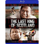 Blu-ray -- The Last King Of Scotland