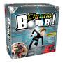 Chrono Bomb Sos Un Espia Desactiva La Bomba Antes Q Explote!