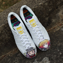 Zapatillas Adidas Originals Superstar Hombre