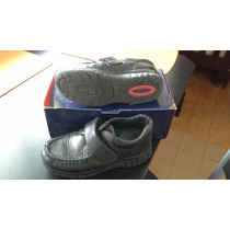 Zapatos Escolares Marcel. Talle 34