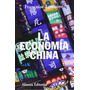 La Economía China Francoise Lemoine Editorial Alianza