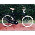 Bicicleta Retro Vintage Inglesa Sport Hombre R26