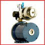 Bomba Presurizadora P/tanque Cisterna, Rowa Mod. Press 30