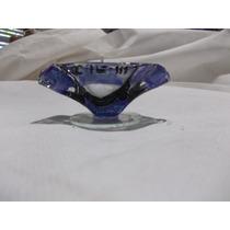Portavela+vela+bolsa Ceremonia15 Souvenir Vitrofusion (x10u)